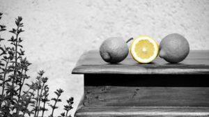 Read more about the article Чем больше лимон давить, тем кислее будет (бенгальская).