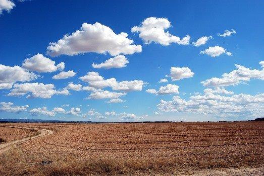 Плюнешь в небо, плевок тебе в лицо попадет (туркменская)