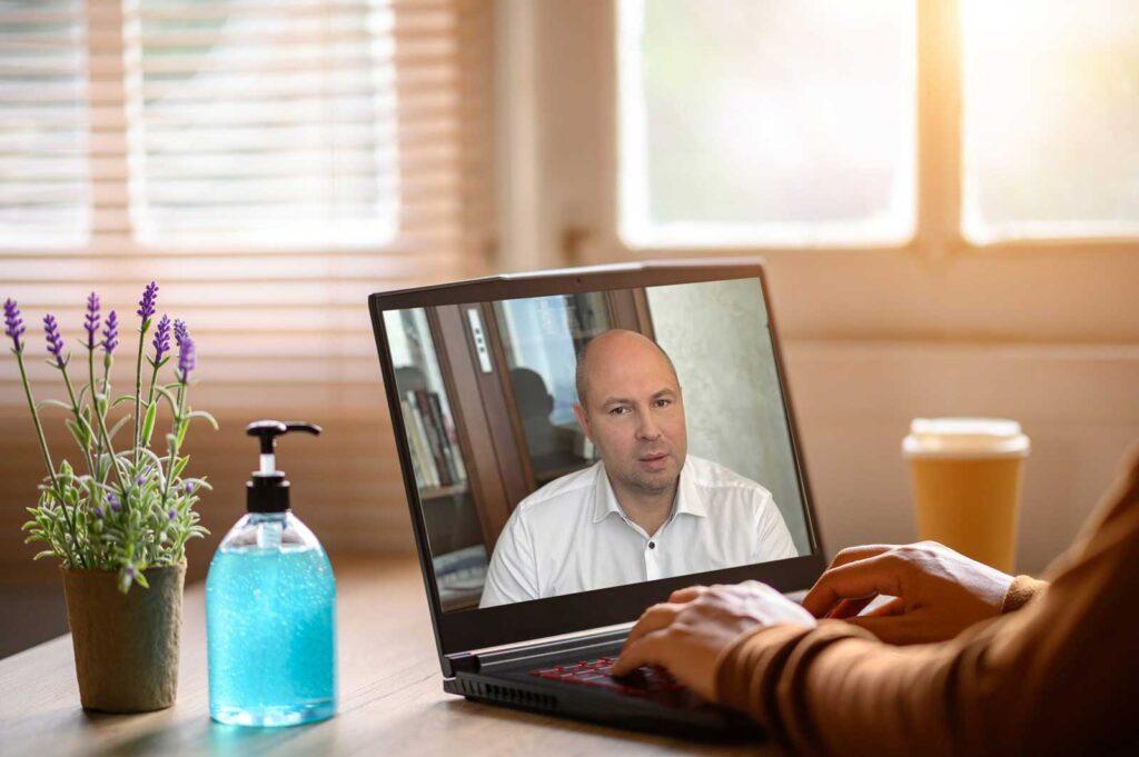 Психолог ОНЛАЙН Эффективность в любой точке мира. Получите поддержку и ответ на волнующий вас вопрос в Viber, Zoom, Skype.