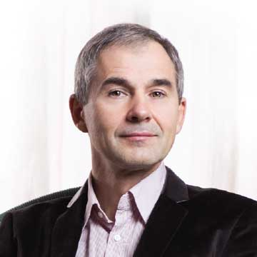 Алексей Мащенко, Команда Центра Томалогии