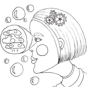Центр Томалогии для самостоятельной работы предоставляется техника правильного переживания эмоций и мыслей